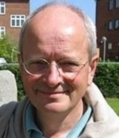 psychiatrist in Copenhagen | doctors in Copenhagen